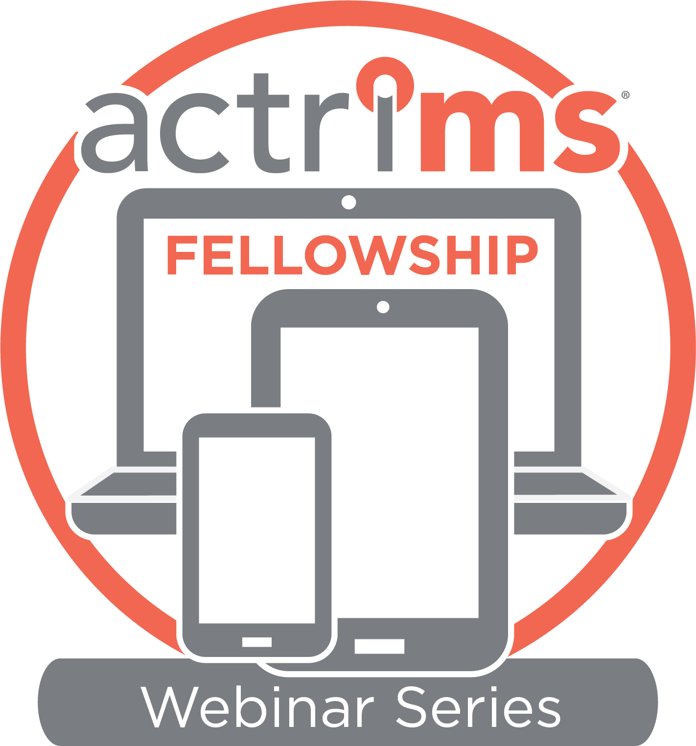 Fellowship Webinar
