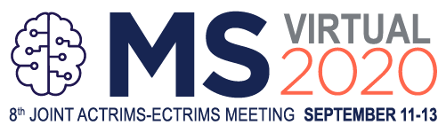 ACTRIMS Forum 2020